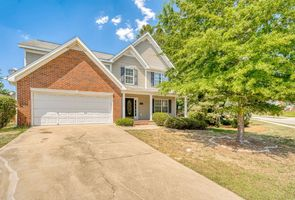 Photo for 6BR House Vacation Rental in Columbia, South Carolina