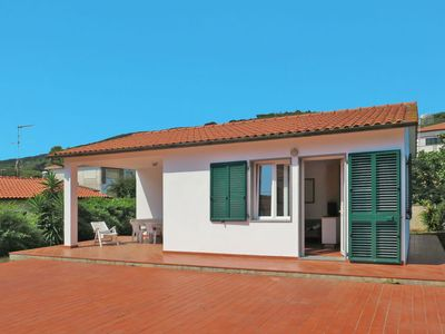 Photo for Vacation home Wendy (CVO220) in Cavo - 4 persons, 2 bedrooms