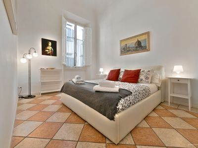Photo for Holiday House Valerix 6 - Florence