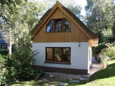 Photo for Holiday home on Schifferberg - Ferienhaus am Schifferberg
