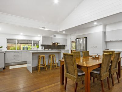 Photo for 3 Macleay St, Narrawallee