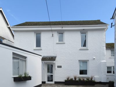 Photo for 2 bedroom accommodation in Bovey Tracey, near Newton Abbot