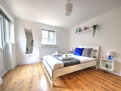 Photo for Apartment 20min to Oxford Circus #30BS