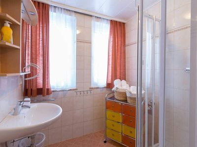Photo for 1BR Apartment Vacation Rental in Strobl