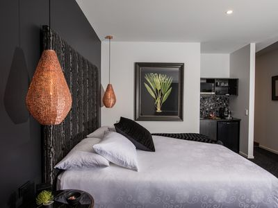 Photo for Luxury Designer Country Accommodation in the heart of South Gippsland