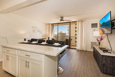 Beautifully Remodeled Condo!