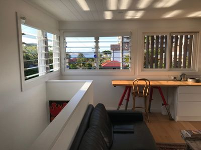 Photo for Full Studio Apartment Manly Beach