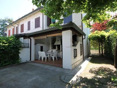 Photo for Holiday house Lido delle Nazioni for 2 - 7 persons with 2 bedrooms - Holiday house