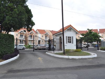 Kingston most central and cozy guest house