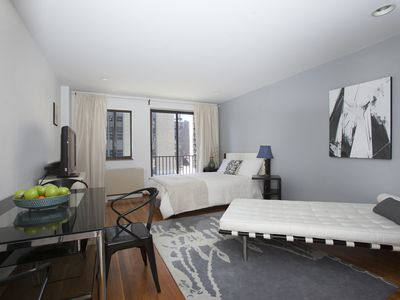 Photo for Ch6c Luxury 5 Star Condo In Chelsea Midtown West