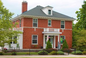 Photo for 5BR Bed & Breakfast Vacation Rental in Marion, Virginia