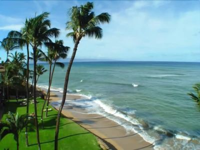 Photo for Hale Mahina A-403 by RedAwning