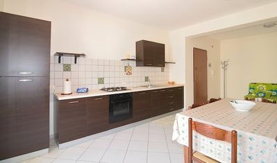Photo for 2 Bedrooms Apartment with Air Conditioner