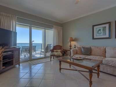 Photo for Marlin Key 3C by Meyer Vacation Rentals