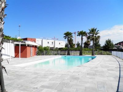 Photo for 3BR House Vacation Rental in Sète