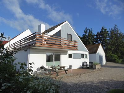 Photo for Apartment / app. for 4 guests with 45m² in Fehmarn OT Gold (109698)