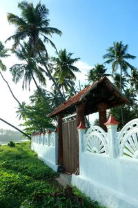Photo for M R Beach & Cottages