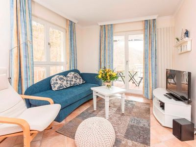 """Photo for SP Whg 13 * * * - Villa """"Strandperle"""" * * * only 20m to the beach, TOP LOCATION"""