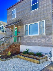 Photo for 6BR House Vacation Rental in Beach Haven, New Jersey