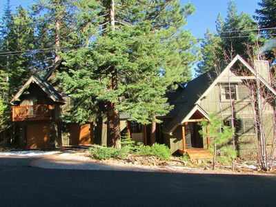 Photo for Inviting large remodeled home, guest house, perfect for big families
