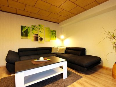 Photo for Apartment / app. for 4 guests with 60m² in Thale (109557)