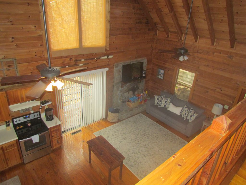 pristine katherine vrbo hartwell to mins do cabin rentals cabins rental lake