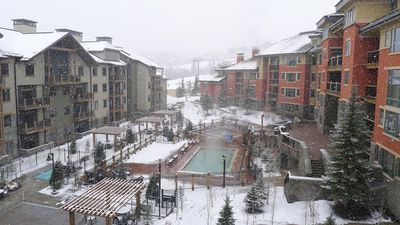 Photo for Visit Park City for an unforgettable getaway!