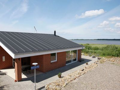 Photo for 4 star holiday home in Thyholm