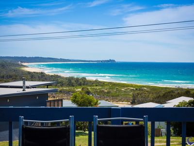 Photo for 17 Dulling Street - Beach House