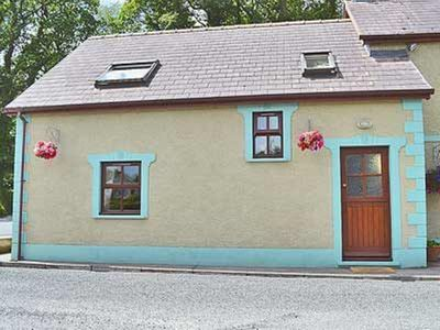 Photo for 3 bedroom property in Laugharne and Llansteffan.