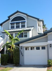 Photo for NEWLY REMODELED - WALK TO BEACH - WASHER & DRYER IN CONDO