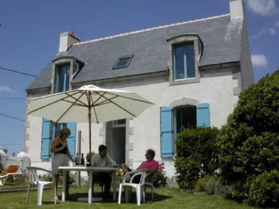 Photo for Mansion - Penmarc'h