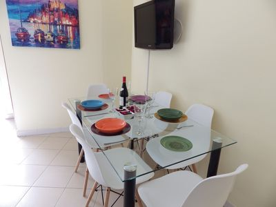 Photo for 2BR Apartment Vacation Rental in Golf del Sur