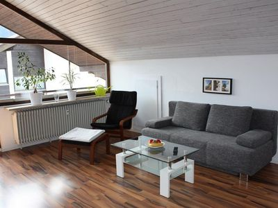 Photo for Apartment Ammerblick