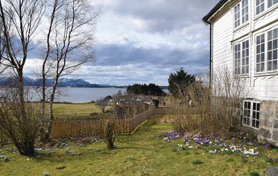 Photo for 3BR Apartment Vacation Rental in Tornes