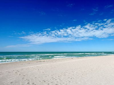 Photo for Lido Beach Vacation or Seasonal  Rental
