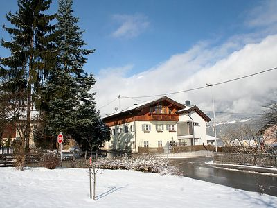 Photo for Apartment Gruber  in Telfs, Tyrol - 6 persons, 3 bedrooms