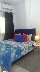 Photo for LUXURIOUS furnished furnished studio for daily rental in Mourouj1 (Tunisia)