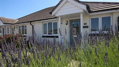 Photo for Lavender - Two Bedroom House, Sleeps 4