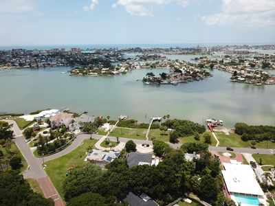 Photo for 3BR House Vacation Rental in St. Petersburg, Florida