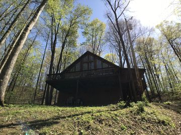 Vrbo®   Red River Gorge, US Vacation Rentals: Reviews & Booking