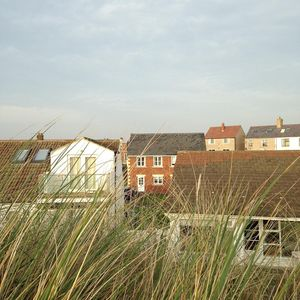 Photo for Semi-Detached Cottage Tucked Away Behind The Dunes