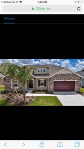 Photo for Wonderful 3 Bedroom Home