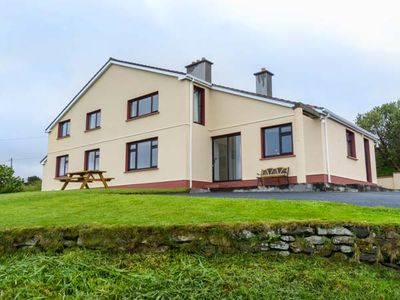 Photo for 3BR Cottage Vacation Rental in Renvyle