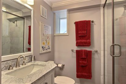 amazing 2 bedroom suite in the heart of the historic