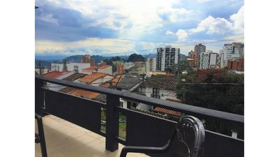 Photo for Beautiful apartment with excellent location !!