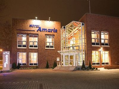 Photo for Hotel Amaris (Bremerhaven)