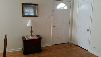 Photo for Ideally Located near Alamo Heights