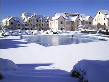 Photo for Residence Ifrane - In Ifrane