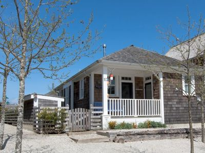 Photo for Beach Reflections: 2 BR / 2 BA seabrook in Pacific Beach, Sleeps 6